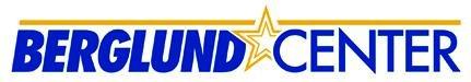 Berglund Center Logo.jpg