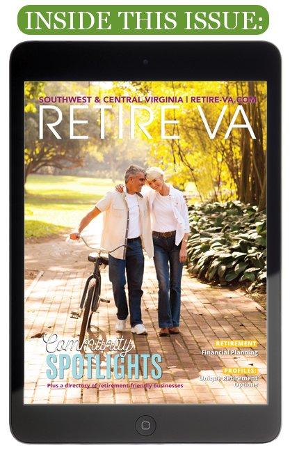 Retire-VA.com