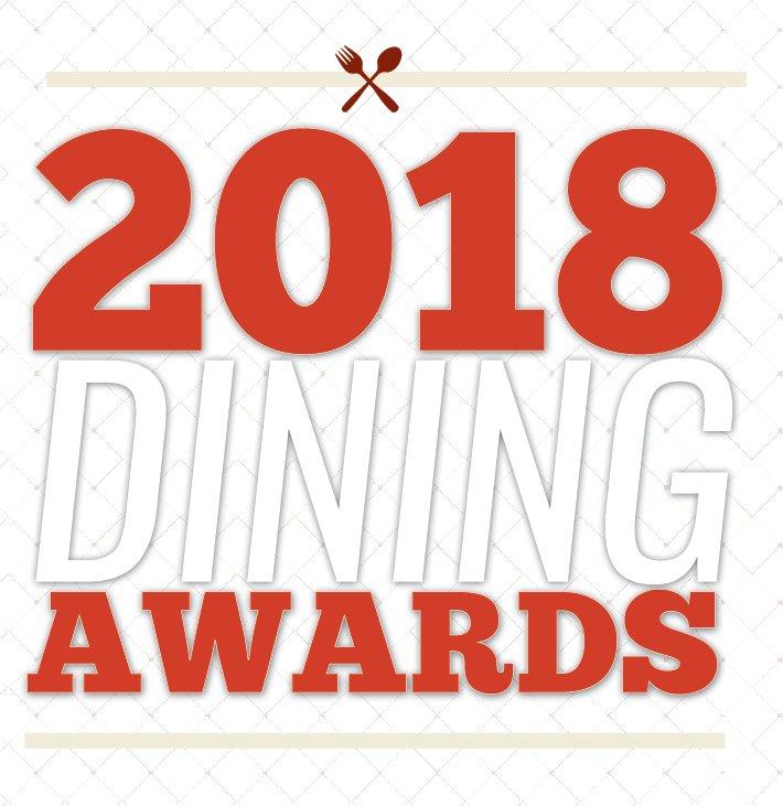 Dining Awards.png