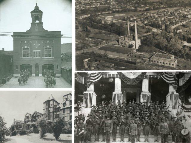 Roanoke-1917.jpg