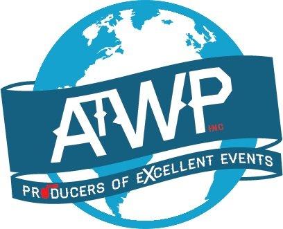 AtWP_Logo.jpg