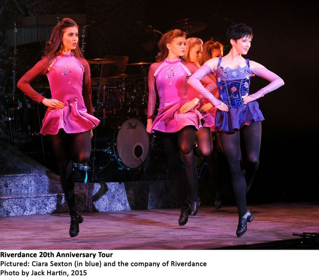Ciara-Sexton-and-the-company-in-RIVERDANCE-20th-ANNIVERSARY-TOUR-photo-by-Jack-Hartin,-2015.jpg