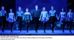 Emma-Warren,-Bobby-Hodges-and-the-company-in-RIVERDANCE-20th-ANNIVERSARY-TOUR-photo-by-Jack-Hartin.jpg