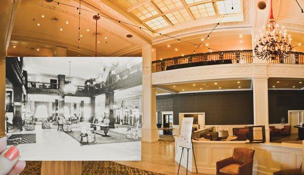 Patrick-Henry-Hotel.jpg