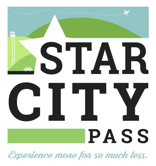 CITS_starcitypass_4_tagline-01.jpg