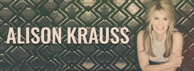 Alison Krauss.jpeg