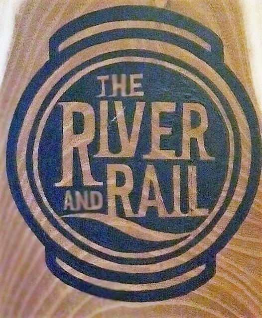 Optimized-River and Rail sign.jpg