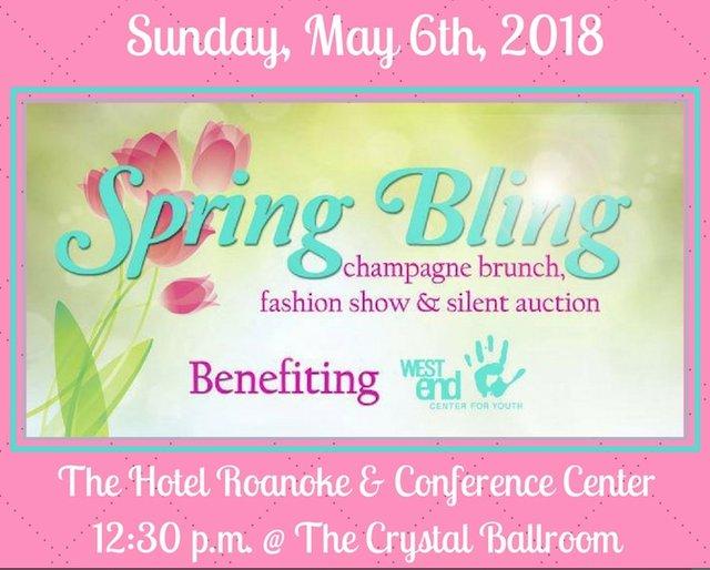 Spring Bling - Poster Clip .png