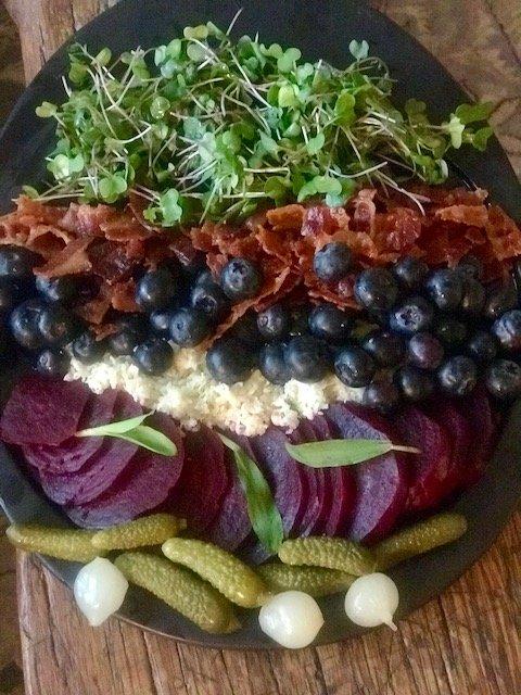 Optimized-Grandin beet salad.jpg