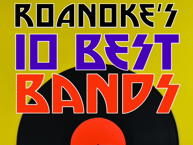 Roanoke Bands.jpg