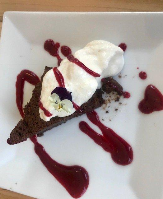 Optimized-Grandin mocha truffle torte.jpg