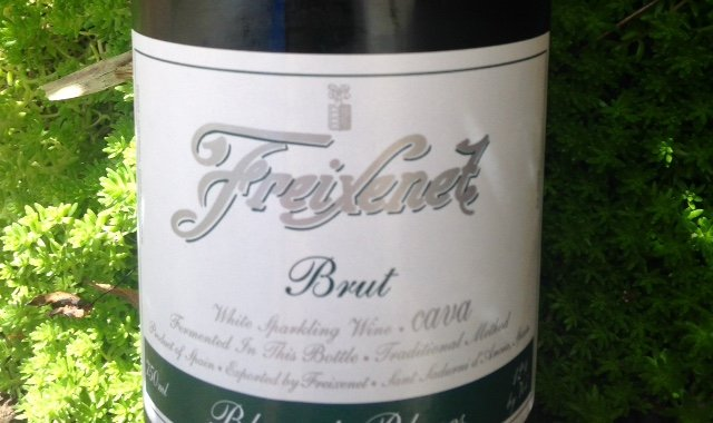 Optimized-Freixenet.jpg