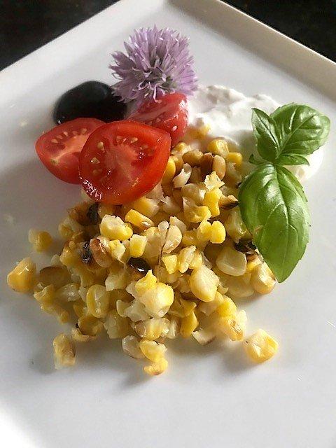 Optimized-Tapa Charred Corn.jpg