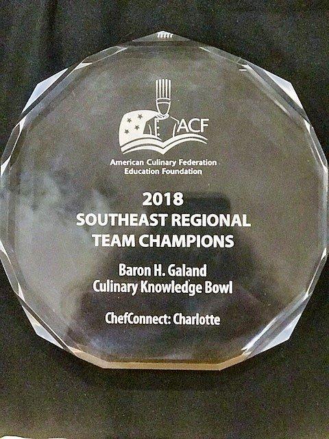Optimized-culinary award.jpg