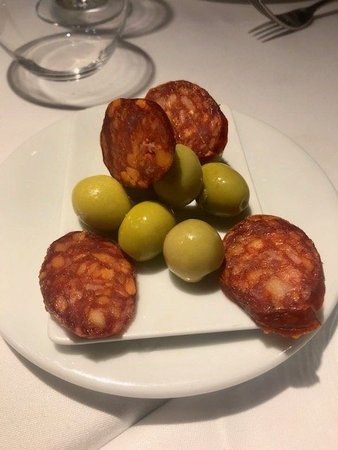 Optimized-Olives and Chorizo.jpg