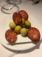 Optimized-Olives and Chorizo.jpg