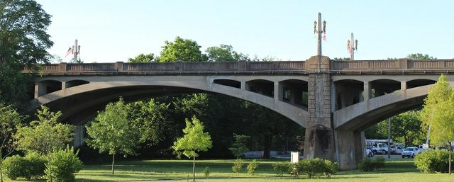 memorialbridge.JPG