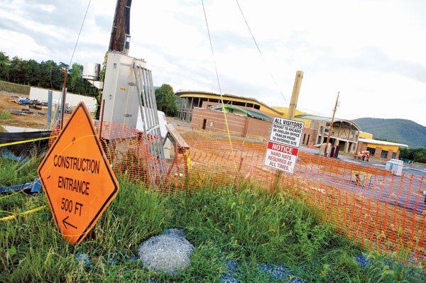 32roanoke-county-rec-center-construction.jpg