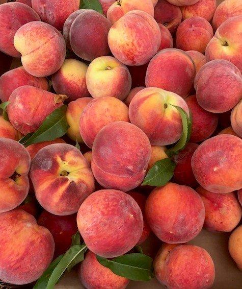 Optimized-Fruit Peaches.jpg