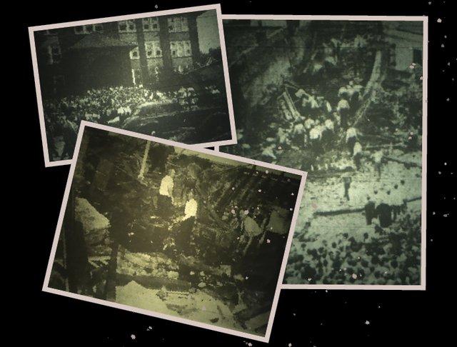 Strange Days of Rke Explosion.png