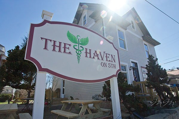 The-Haven-on-5th.jpg