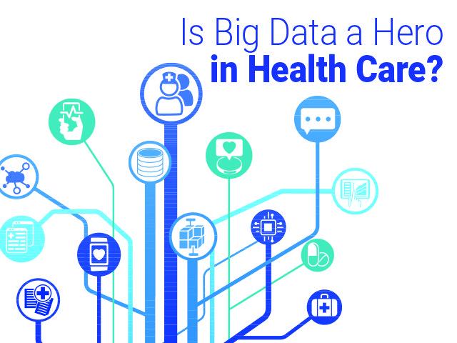 Image result for big data for healthcare