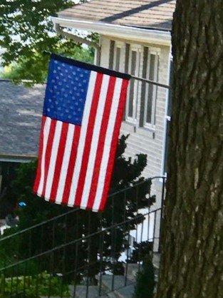 Optimized-American flag.jpg