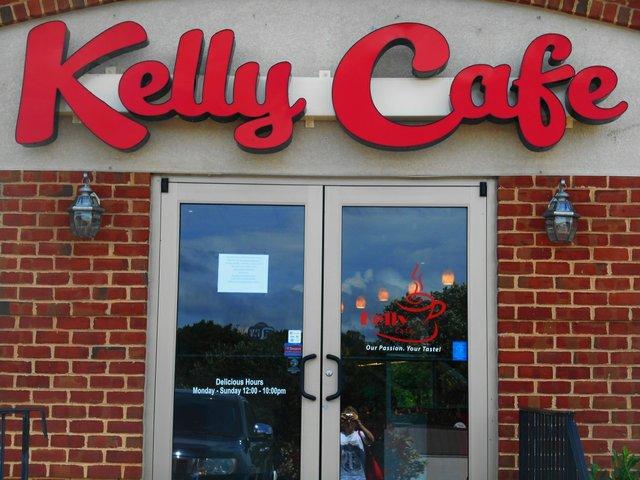 Optimized-Coffee Kelly Cafe.jpg
