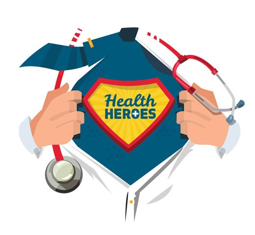Health-Heroes.jpg