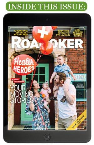 RKR JA18 Cover