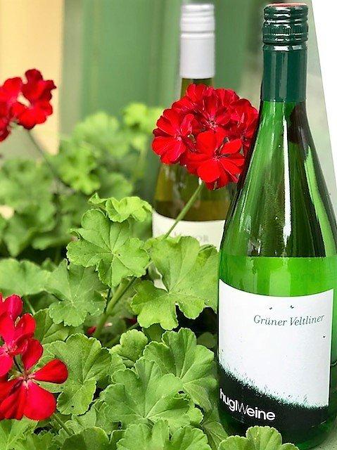 Optimized-tinnells wine.jpg