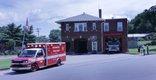 fire station 7-emergency.jpg