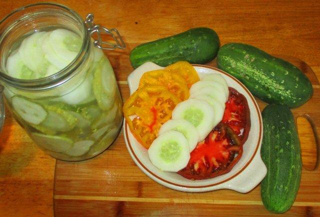 Pickles Dan Smith.jpg