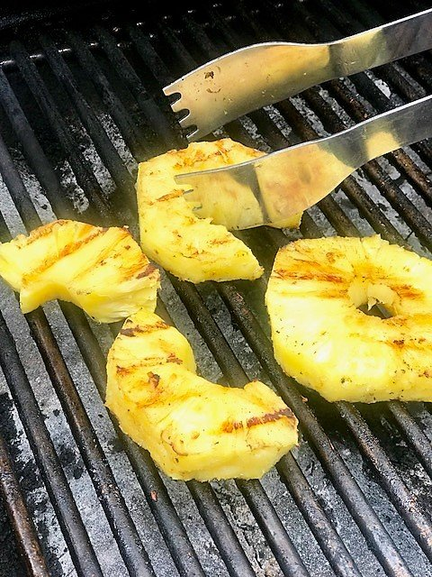 Optimized-Pineapple grilled.jpg
