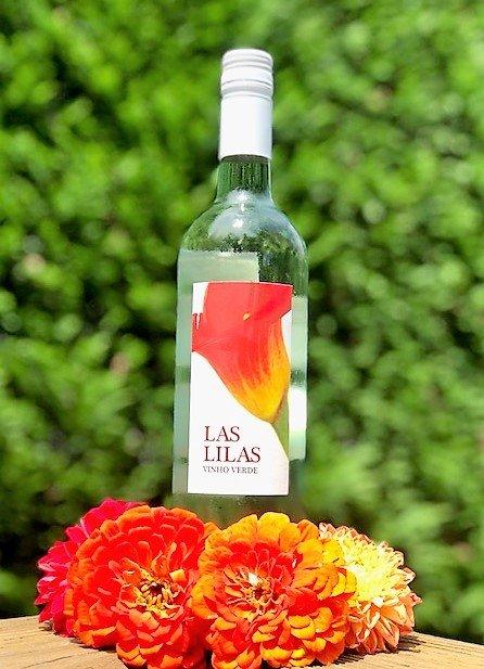 Optimized-Vinho Verde Las Lilas.jpg