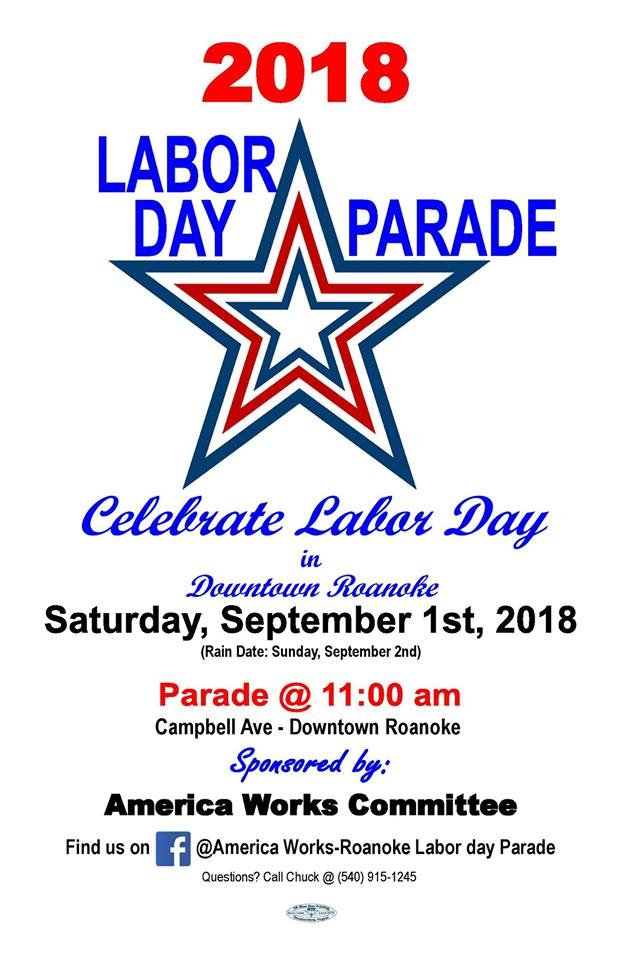 2018 Labor Day Parade Poster.jpg