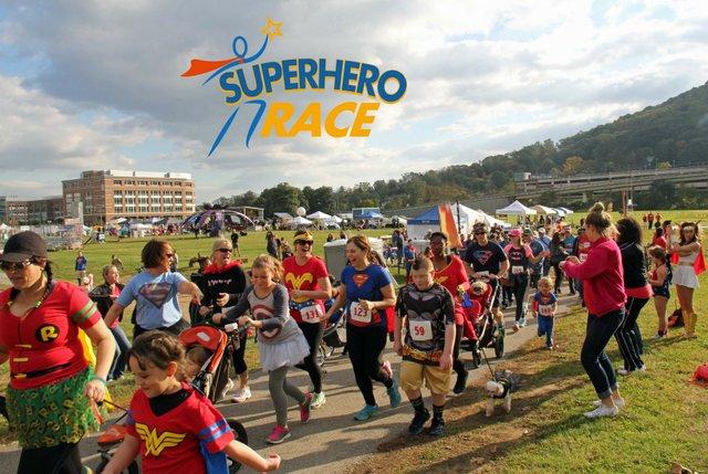 Superhero Race Photo 1640X1100.jpg