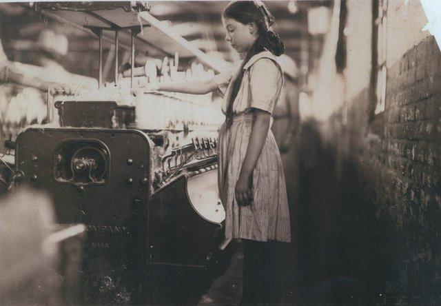 Child-Labor-in-Roanoke-1.jpg