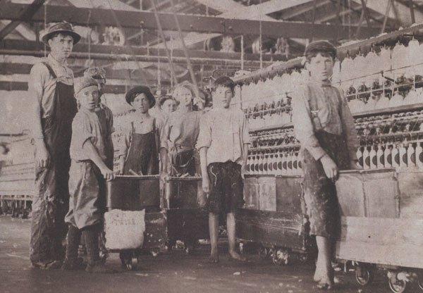 Child-Labor-in-Roanoke-2.jpg