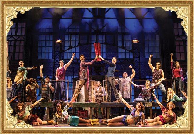 Berglund Broadway.png