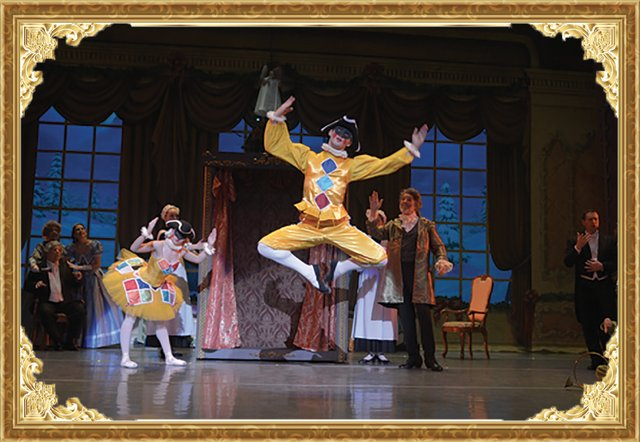 SWVA Ballet.png