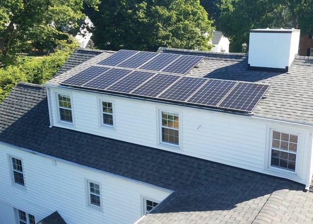 Solar-Homes.jpg