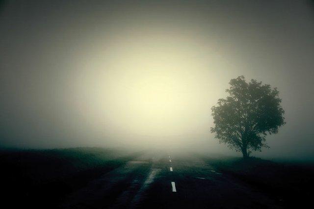 Haunted-Roanoke.jpg