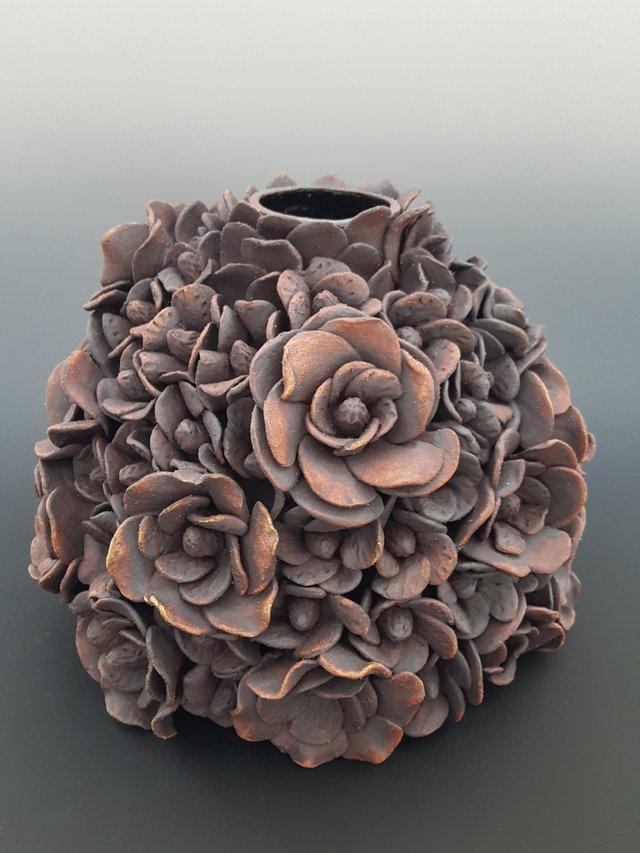 Kim Lashley-Sutliff_ Flower vase.jpg
