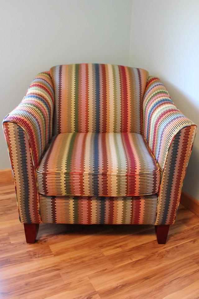 chair (1).JPG