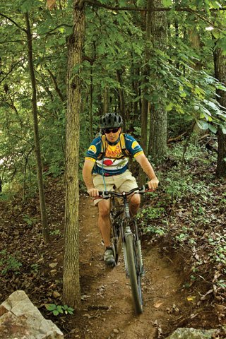 Pete-Mtn-Biking.jpg