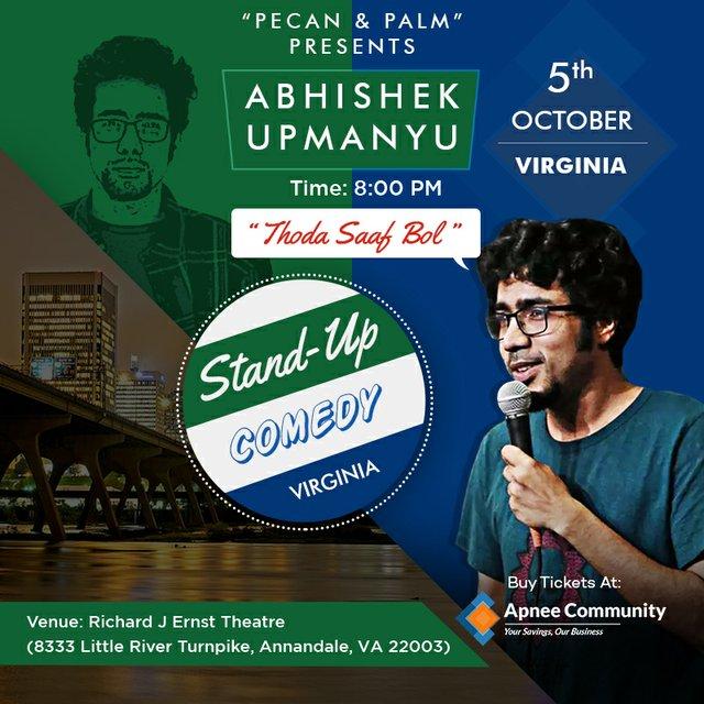 abhishek_upmanyu_stand_up_comedy_in_virginia.jpg