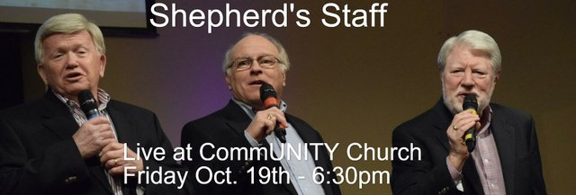 Shepherd's Staff.jpg