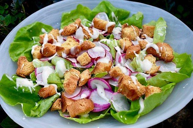 Bibb Lettuce Salad.jpg