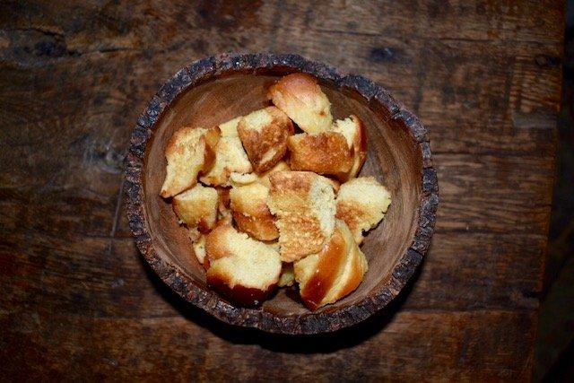 Brioche croutons.jpg